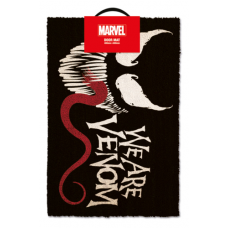 Marvel We Are Venom Rohožka